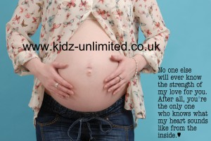 Pregnancy Photographer Margate, Kent