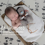 Newborn Photographer Broadstairs